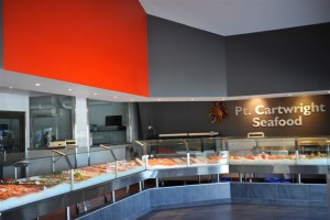 about us pt cartwright seafood markets